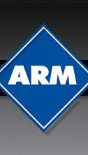 ARM Home Security and Communications
