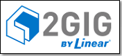 2 GiG by Linear